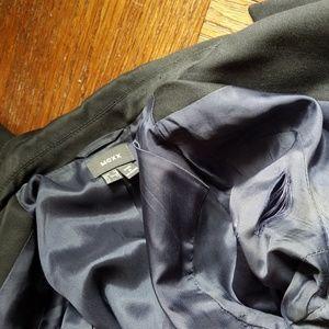 Mexx Jackets & Coats - MEXX   Black blazer - size 4